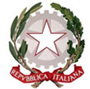 ISTITUTO COMPRENSIVO STATALE VITTORIO EMANUELE III logo