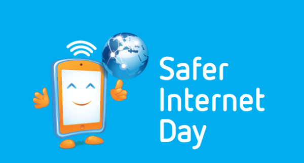Sezione Safer Internet Day